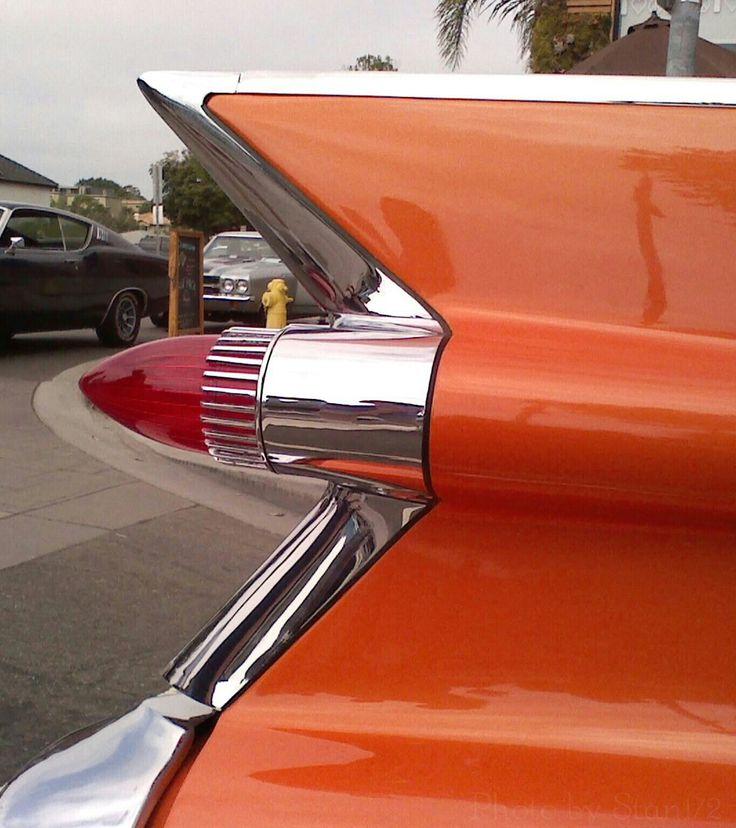 Best Downton El Segundo Car Show Images On Pinterest Cars - El segundo car show
