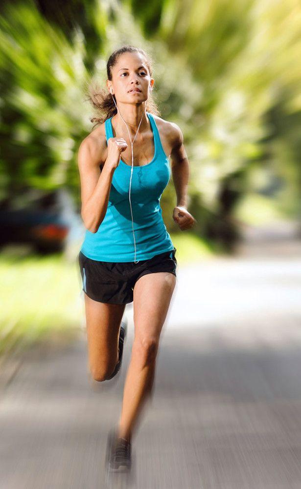 Sportujete? Víte jak si zvolit kloubní výživu?