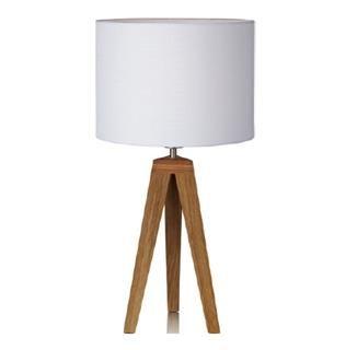 Lampa Kullen 104868 | Nábytek FORLIVING.cz