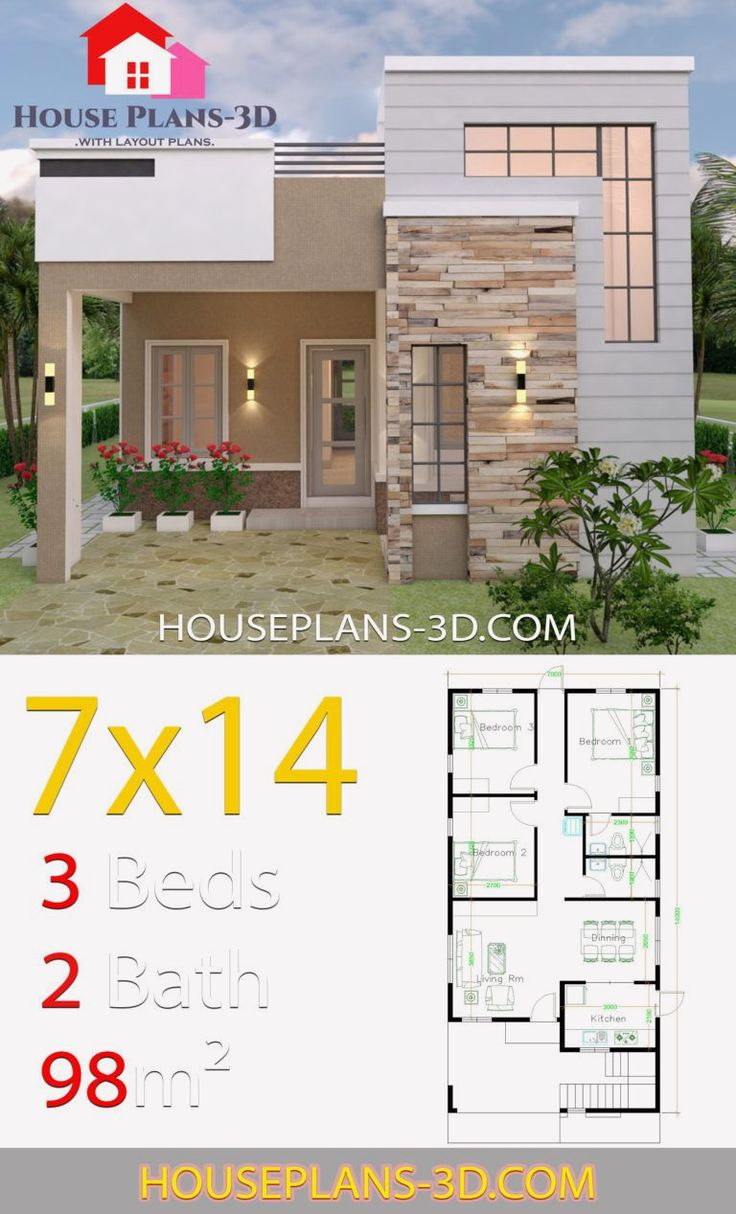 12 bahay kubo design with floor plan in 2020 house front