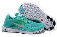 Schoenen Nike Free Run 3 Dames ID 0017