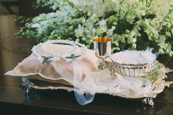 Chic garden γαμος στην Κυπρο| Νατασα & Μιχαλης  See more on Love4Weddings  http://www.love4weddings.gr/chic-garden-cyprus-wedding/