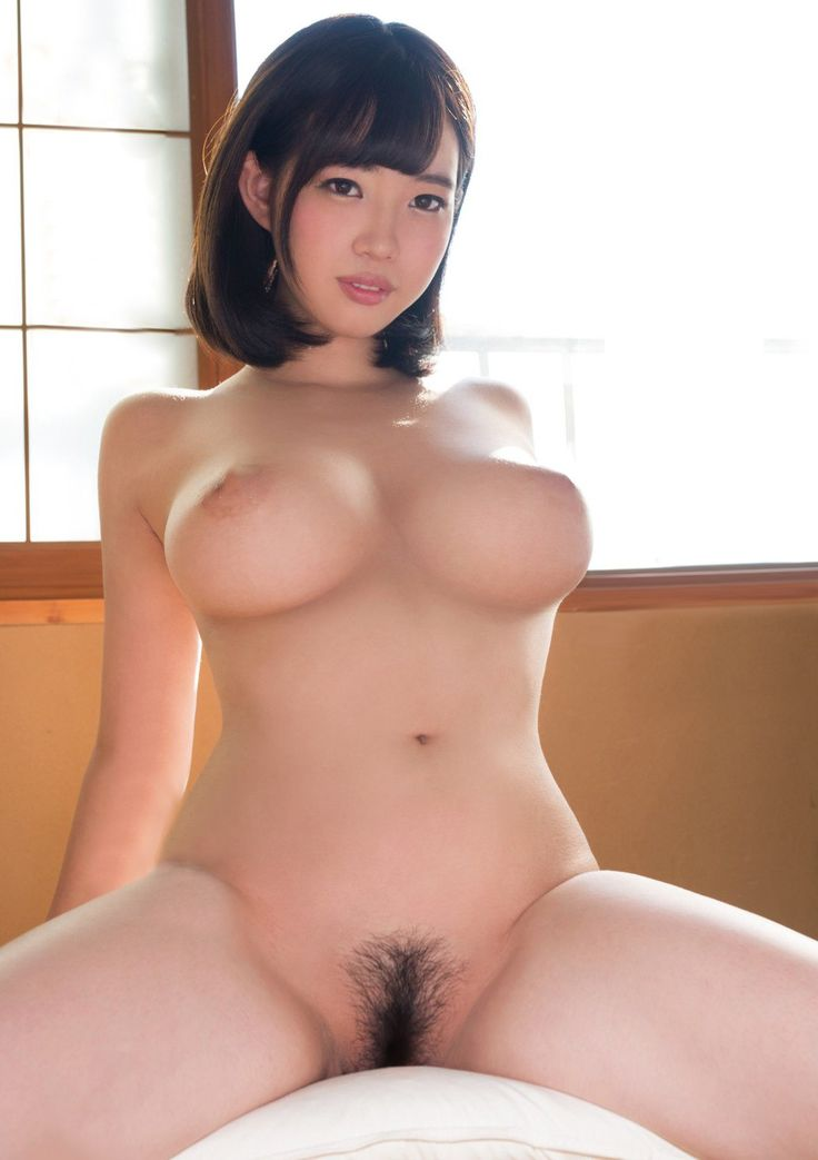 nude japanese girlsnude swedish girls