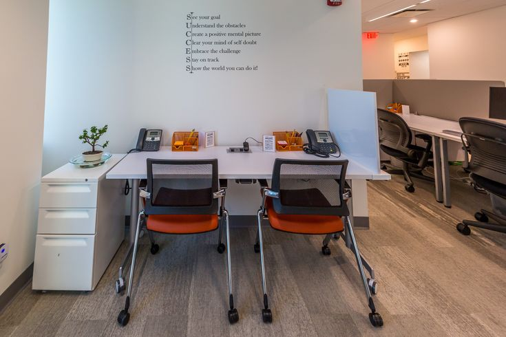 Worksocial Provides Fully Furnished Office Space For Rent In Jersey City New Jersey For All Kinds Of Small Med Shared Office Space Shared Office Office Space