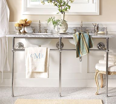 41 Best Images About Master Bathroom On Pinterest Soaking Tubs Marbles And White Subway Tiles