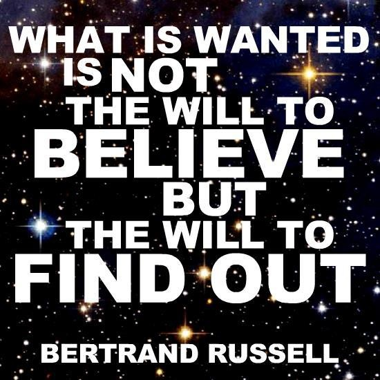 bertrand russell on human nature Yann arthus-bertrand : j'espère que 'human' donnera envie d'aimer plus les autres.