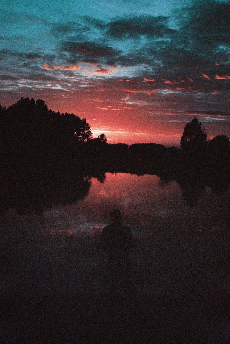 https://flic.kr/p/NRoJLN | Ember 🌅 ✨ | Shot on 35mm film  France 2016   Facebook Tumblr Instagram