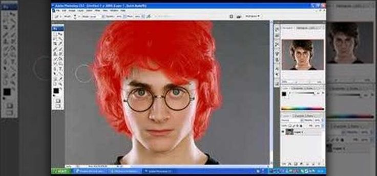 Hair Color Changer For Pictures - http://www.haircolorer.xyz/hair-color-changer-for-pictures-735