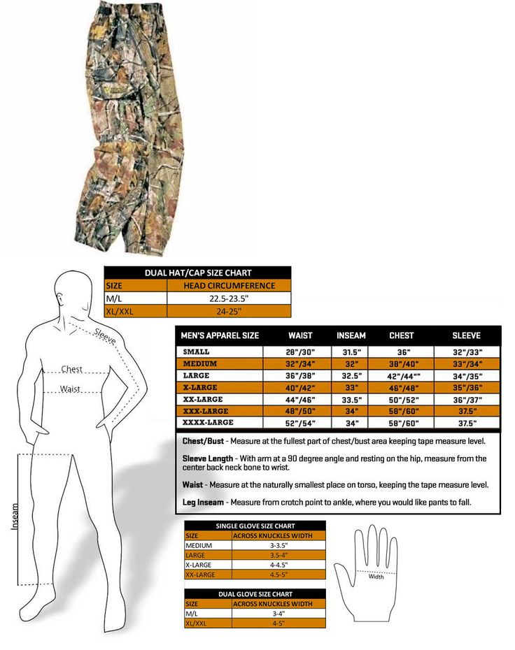 Other Hunting Clothing and Accs 159036: Scent Blocker - Outfitter Series -Pants -Realtree A P -Size X Large -> BUY IT NOW ONLY: $79.99 on eBay!