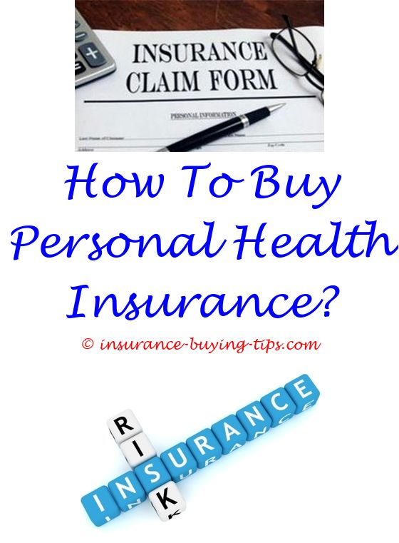 in virginia can a landlord make renter buy homeowner insurance - buying trades against car insurance.how much home insurance to buy what to look for when buying home and contents insurance best buy travel insurance 4045108424