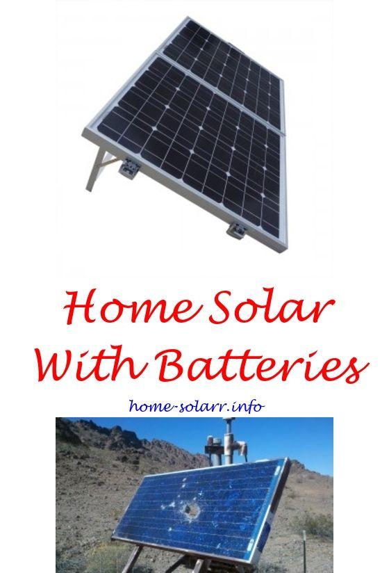 Solar House Window Solar Architecture Eco Friendly Passive Solar Heating System Definition 3684243801 Residential Solar Panels Solar Pool Heater Passive Solar Homes