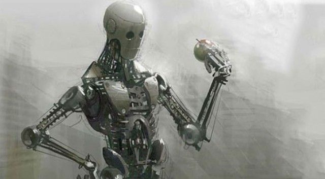 Time is running out for ethicists to tackle very real robot quandries By Graham Templeton on 2/16/15 Robo-ethics