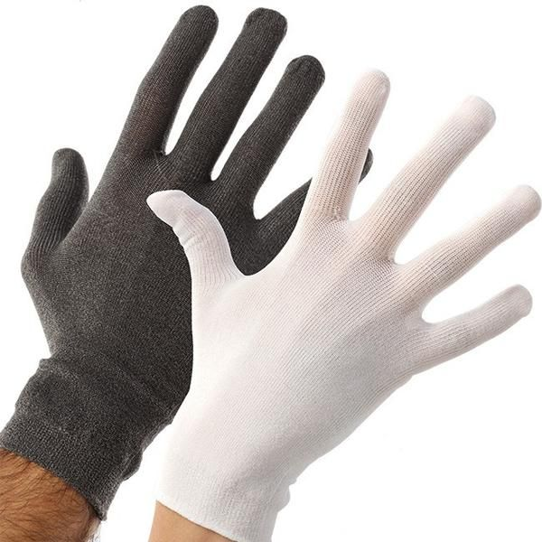 Tepso Gloves Night Protector