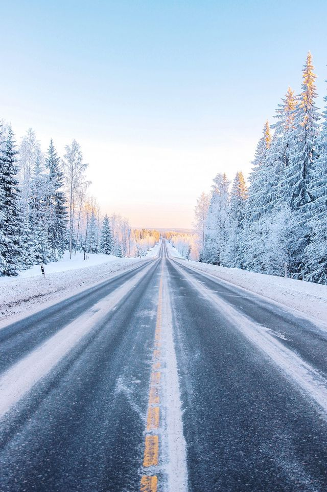 Lapland roadtrip – where to go?