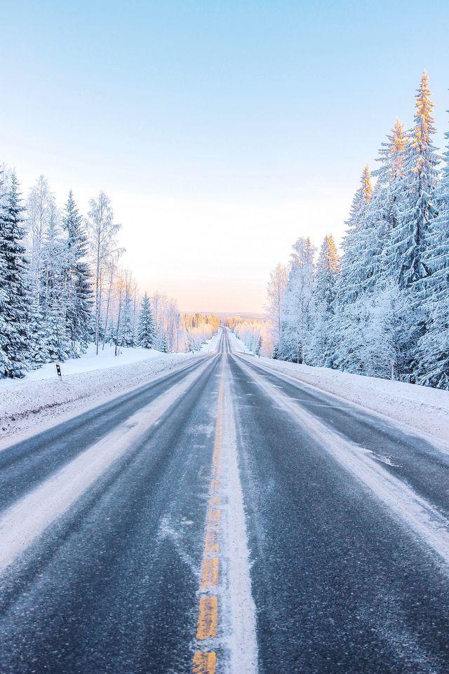 Lapland roadtrip – where to go?
