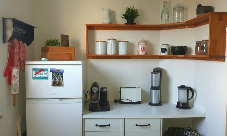 die besten 25 eckregal buche ideen auf pinterest halbes badezimmer dekor pulver raumdekor. Black Bedroom Furniture Sets. Home Design Ideas