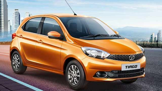 Tata Motors sales up 8% to 48648 units in September - Daily News & Analysis #757LiveIN
