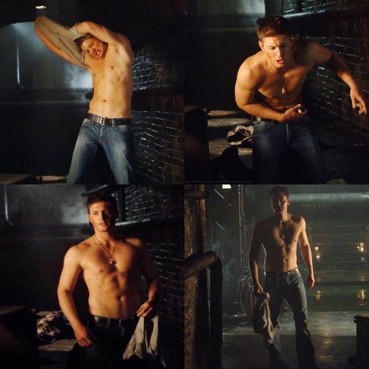 "3,719 Likes, 46 Comments - JensenAcklesFan ❤️ (@jenacklesfan) on Instagram: ""Hot!! ❤️ #JensenAckles #Jensen #Ackles #DeanWinchester #Dean #Winchester #SPNFamily #spnfandom…"""