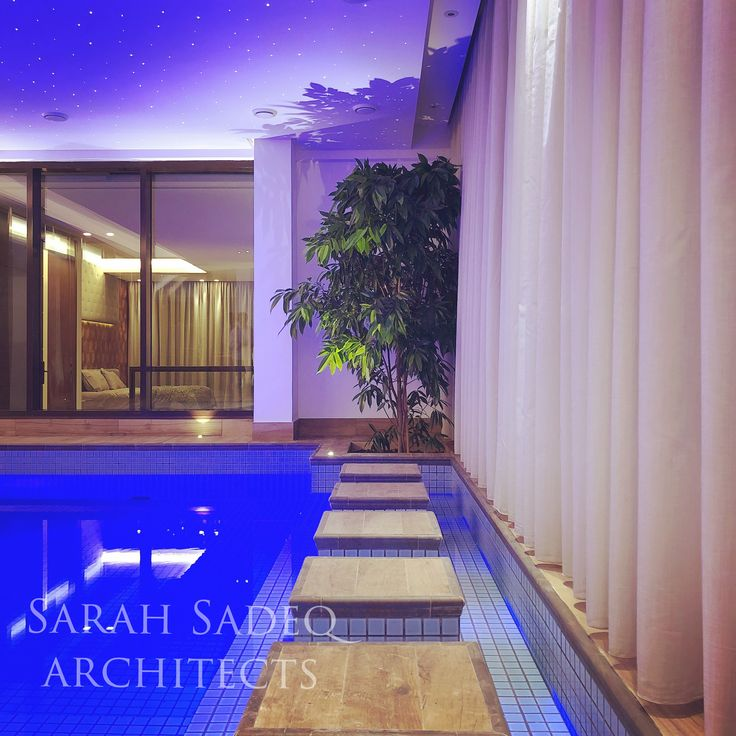 Private Villa Sarah Sadeq Architects Kuwait: 314 Best Sarah Sadeq Architectes Images On Pinterest