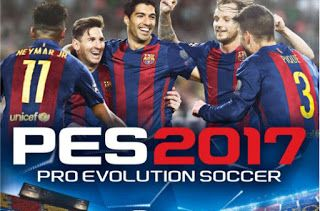 PES2017 -PRO EVOLUTION SOCCER v0.9 Full Mod APK [Latest] Link : https://zerodl.net/pes2017-pro-evolution-soccer-v0-9-full-mod-apk-latest.html  #Android #Apk #Free #Mod #Pro #android-game #KM