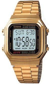 Relojes Casio en WombaiLola Tienda, Gerónimo de Alderete 1134 Local 1 Vitacura