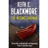 The Missing Boatman (Kindle Edition)By Keith C Blackmore