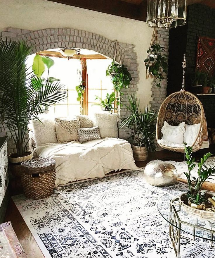 39 Attic Living Rooms That Really Are The Best: 188 Best Bohemian Decor & French Country Style Images On