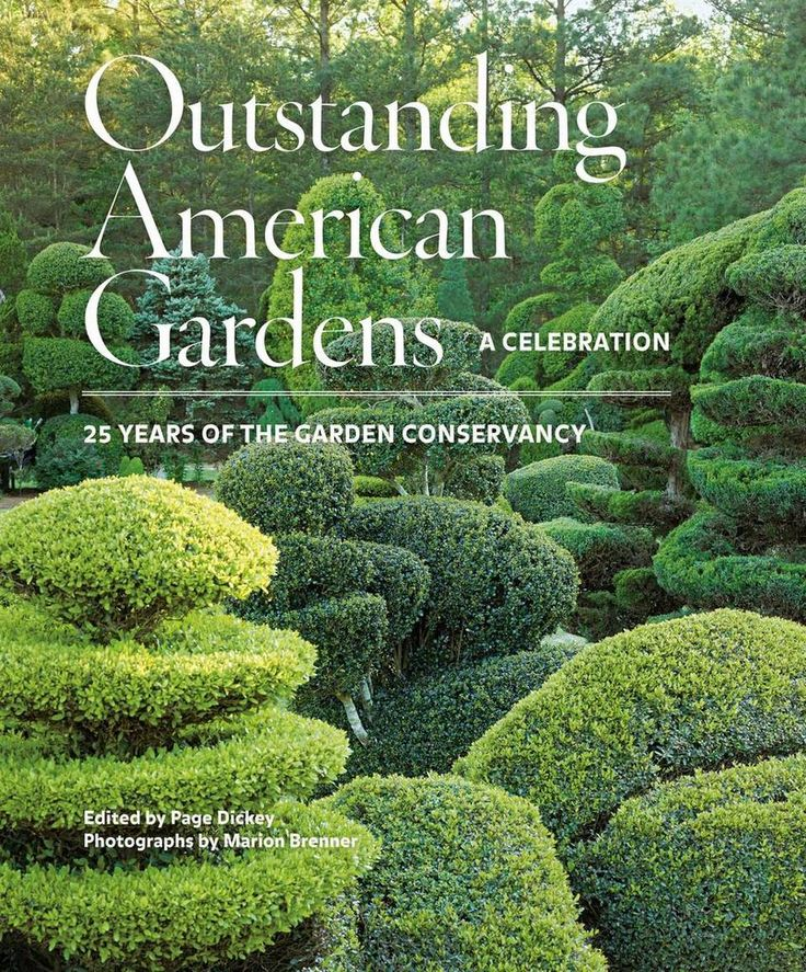 7 best Books Garden Designing images on Pinterest Books