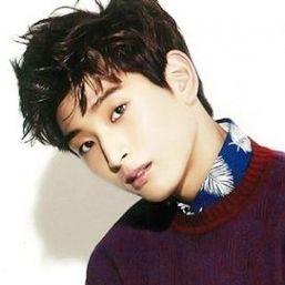 Jeong+Jinwoon | 정진운 Jinwoon Jeong