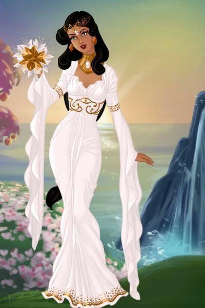 697 best Jasmine images on Pinterest | Disney princess, Disney ...