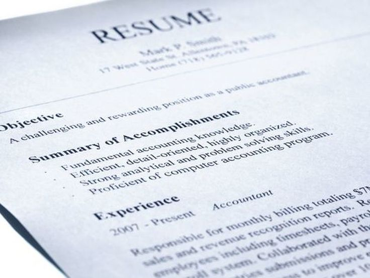 Are you looking for a reputed #jobinwastemanagement and recycling industry? You can find a list of vacancies to choose a profile suits to your qualification as well as desires. http://wastejob.weebly.com/blog/apply-for-waste-management-jobs-in-uk
