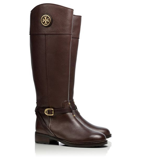 1000 Ideas About Riding Boots Fashion On Pinterest
