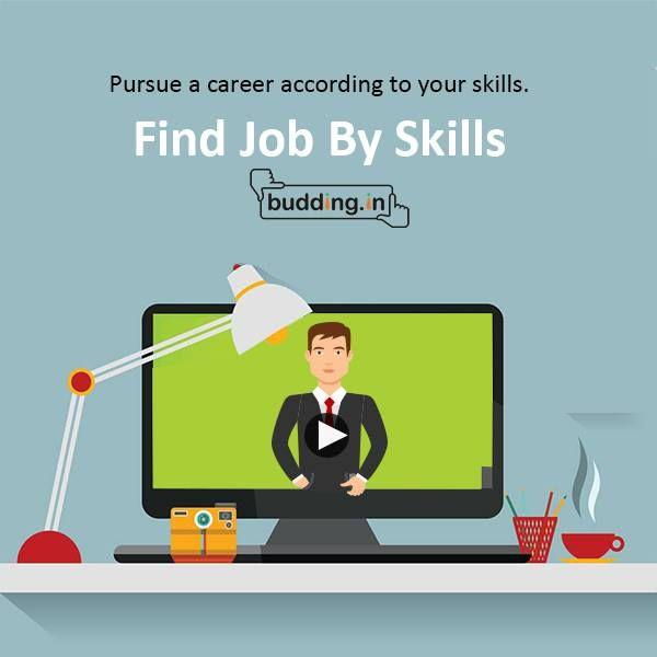 De 14 beste bildene om Job Portal på Pinterest - how to upload resume