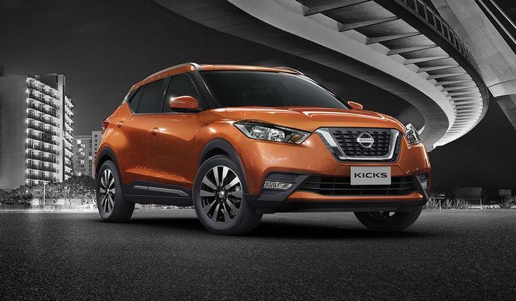Nissan está tratando de llegar a un público mucho mas joven con una serie de spots publicitarios que se auxilian de los video juegos.