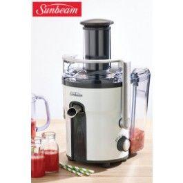 Sunbeam JE5600 Juicer