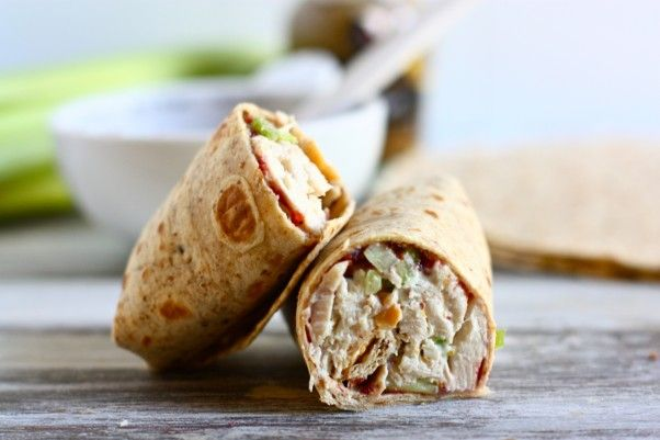 turkey salad roll-ups: Sandwiches Wraps, Leftover Turkey, Turkey Rolls Up, Salad Recipes, Rolls Up Recipes, Salad Wraps, Salad Rolls Up, Thanksgiving Leftover, Turkey Salad