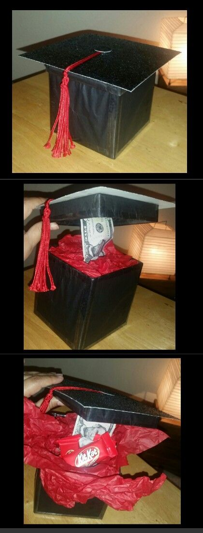25 Best Ideas About Graduation Gifts For Guys On