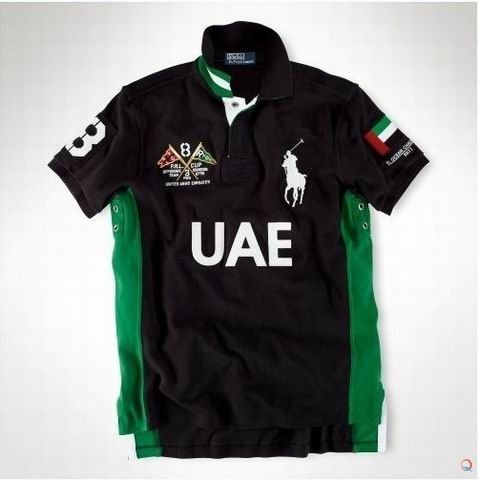 ralph lauren polo outlet UAE Polo Homme ir http://www.polopascher.fr/