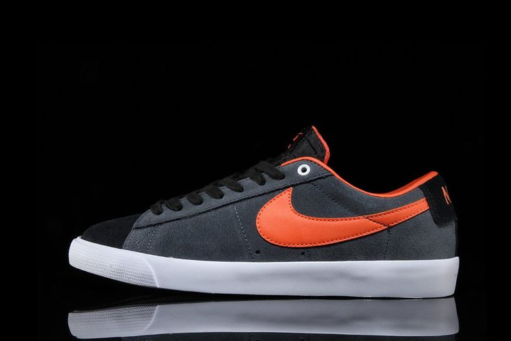 "http://SneakersCartel.com Nike SB Blazer Low GT ""Turf Orange"" #sneakers #shoes #kicks #jordan #lebron #nba #nike #adidas #reebok #airjordan #sneakerhead #fashion #sneakerscartel http://www.sneakerscartel.com/nike-sb-blazer-low-gt-turf-orange/"