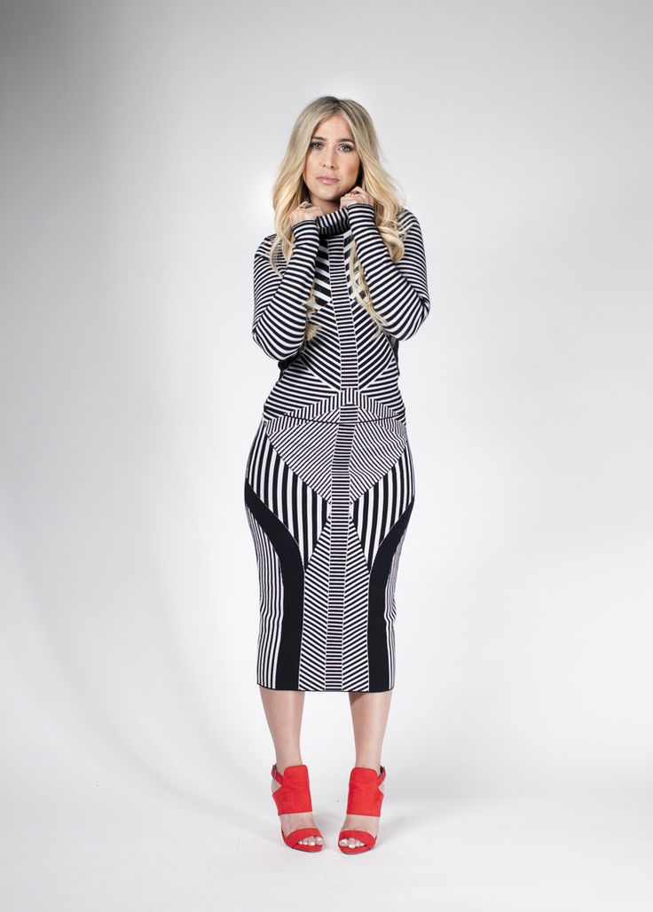 FINDERS KEEPERS THE LABEL - CAD$192 ON SALE LAST ONE xo