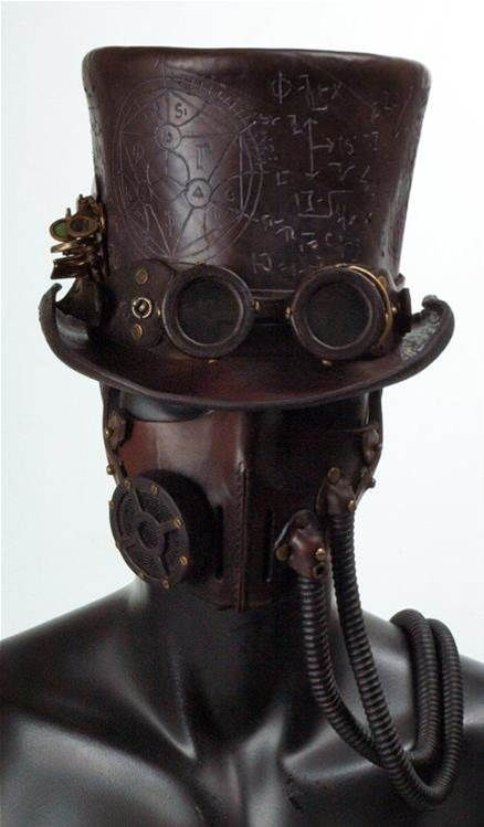 Image result for steampunk sex