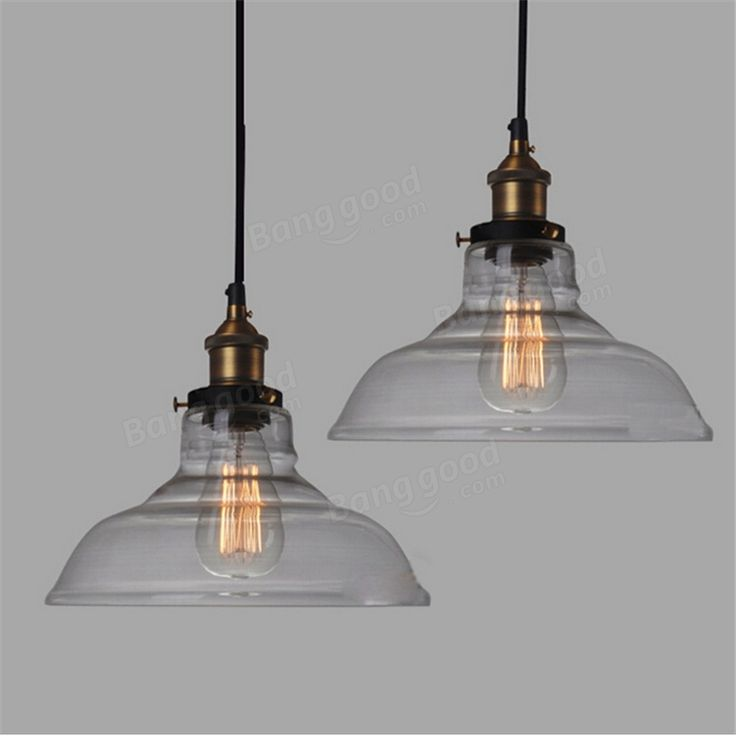 Light Shop Direct Uk: Best 25+ Ceiling Lamp Shades Ideas On Pinterest
