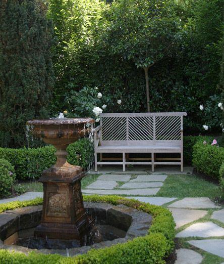 Futuristic Victorian Front Gardens 9 On Garden Design: 69 Best Victorian Gardens Images On Pinterest