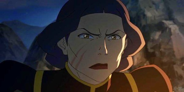 Avatar: The Legend of Korra Book 4 – Episode 10 Subtitle Indonesia - Animakosia | Baca Download Streaming Anime Drama Manga Software Game Subtitle Indonesia Gratis