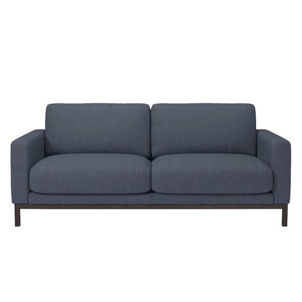 North 2.5 Seater Sofa