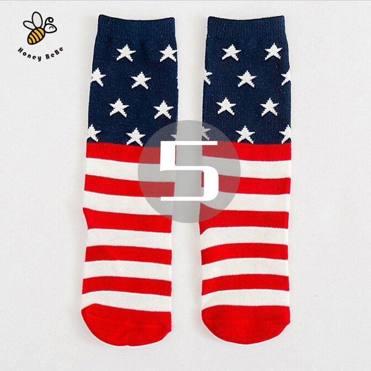 socks juicy