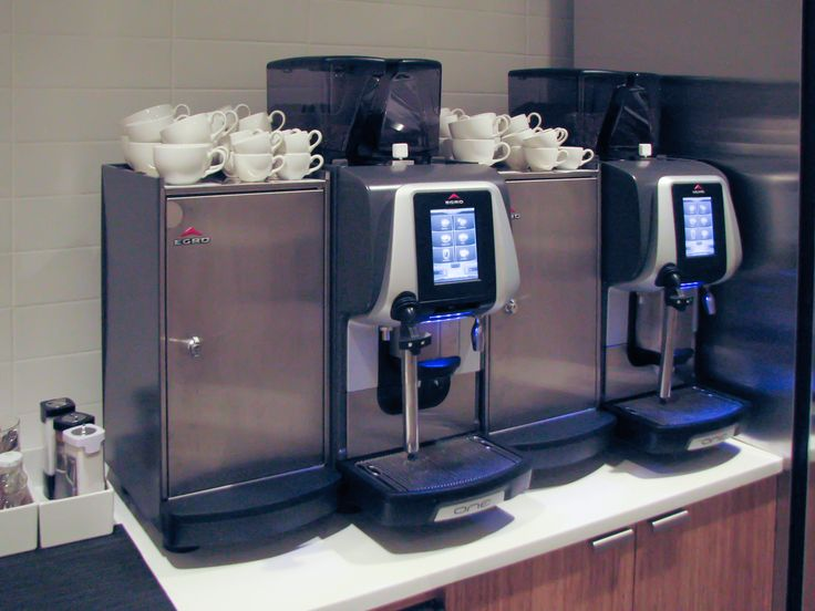 starbucks coffee machine - Google Search | Cafe Concept ...