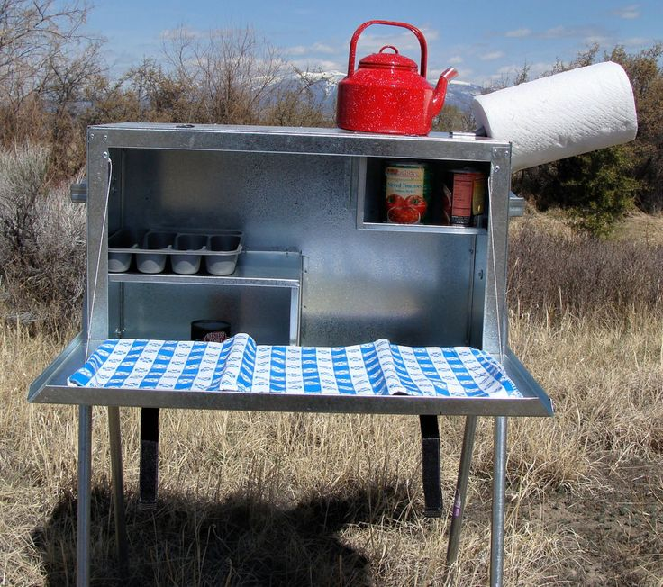 145 Best Camping Ideas Images On Pinterest