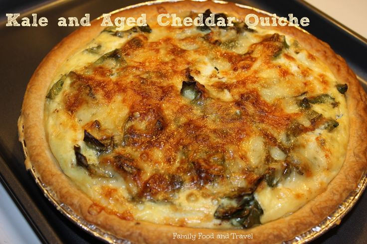 cheddar quiche guinness braised onion and aged white cheddar quiche ...