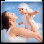 Olio idratante corpo con ingredienti naturali, la scelta giusta per la pelle sensibile dei bambini